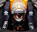 """Jacques Villeneuve: """"Max Verstappen staat onder druk"""""""