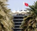 Wie rijdt wanneer tijdens de driedaagse wintertest in Bahrein?