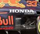 """AlphaTauri-baas Franz Tost: """"Honda motor komt nog altijd tekort ten opzichte van Mercedes"""""""