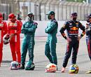 Teams en coureurs krijgen 2 testweken in 2022