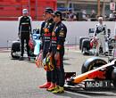 Voorbeschouwing Formule 1-seizoen 2021: Het linkerrijtje