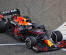 Sponsor TAG Heuer verbindt zich tot eind 2024 aan Red Bull Racing