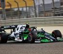 """Pierre Gasly: """"AlphaTauri vecht dit jaar met Ferrari en McLaren"""""""