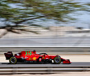"""Mattia Binotto: """"Ferrari heeft zich op veel vlakken verbeterd"""""""