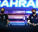 Analytici voorzien tweestrijd tussen Max Verstappen en Lewis Hamilton