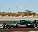 """Lawrence Stroll: """"Vettel heeft iets te bewijzen bij Aston Martin"""""""