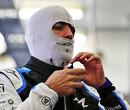 Fernando Alonso bewaart zijn waarheid voor uitgestelde memoires