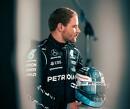 "Valtteri Bottas: ""Als alles samen komt pak ik in Monaco de pole position"""