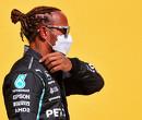 'Salaris van Lewis Hamilton verlaagd van 40 miljoen naar 30 miljoen'