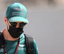 """Gerhard Berger: """"Vettel had beter sabbatical kunnen nemen"""""""