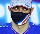 """Mika Hakkinen steunt Alonso: """"Esteban Ocon is niet te vertrouwen"""""""