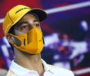 Daniel Ricciardo had aandeel in veranderde lay-out van Albert Park
