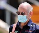 """Ecclestone hielp direct na ongeval Newey: """"Hij zorgde ervoor dat Adrian de beste verzorging kreeg"""""""
