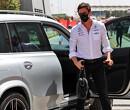 Toto Wolff blij met balans van Mercedes in Imola