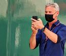 """David Coulthard over George Russell: """"Hij is het echte werk"""""""