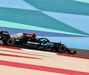 'Bottas in twee van de drie stints in Bahrein sneller dan Hamilton'