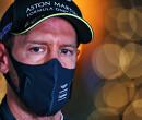 'Sebastian Vettel gelukkiger bij Aston Martin, maar stopwatch liegt niet'
