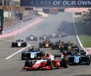<b>Stastistiek:</b> Is Formule 2 de ideale kweekvijver voor de F1?