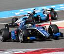 Alpine geeft F2-talent Guanyu Zhou zijn F1-debuut in vrije training in Oostenrijk