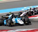 <b>Raceverslag:</b> Verschoor wint zijn allereerste F2-race op Silverstone