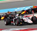 Voorprogramma F1:  Wanneer zijn de F2, F3, Porsche Supercup en W Series aan de beurt in '22?