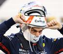"""Max Verstappen: """"Alles moet perfect gaan om Mercedes te verslaan"""""""