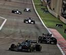Formule 1-organisatie laat niks los over rumoeren afgelaste GP Canda