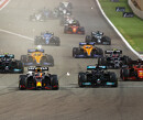 """Eric Boullier: """"Sprintrace bij elke Grand Prix of anders helemaal niet"""""""