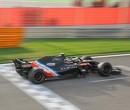 """Fernando Alonso: """"18 inch-banden voor 2022 voelen nu al goed aan"""""""