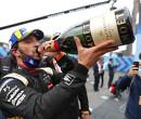 "Jean-Eric Vergne: ""De Formule E kan de Formule 1 nooit vervangen"""