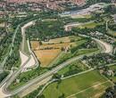 Wedstrijdleiding let in Imola in bochten 9, 13 en 15 op 'track limits'