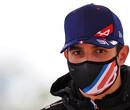 """Esteban Ocon verslaat Alonso: """"Ik heb er alles uitgehaald"""""""