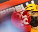 Daniel Ricciardo heeft spijt van aanval op social media-afdeling van F1