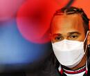 """Lewis Hamilton waakt voor Red Bull: """"Die hebben nog niet het beste laten zien"""""""