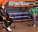 Schema persconferenties voor de Grand Prix van Portugal 2021