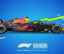 Codemasters bevestigt 16 juli als releasedatum voor game F1 2021
