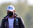 Kritiek op Valtteri Bottas zwelt aan na fletse start van het seizoen