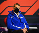 """Günther Steiner: """"De toekomst van Haas F1 Team is veiliggesteld"""""""