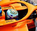 Ricciardo ziet mogelijkheden om titeldroom bij McLaren te verwezenlijken
