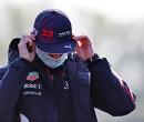 Mogelijk regen tijdens kwalificatie GP Emilia Romagna