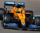 McLaren opgelucht om eerste twee races schadevrij door te komen