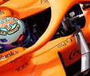 Daniel Ricciardo gaat undercover op het internet
