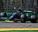 Aston Martin neemt genoegen met uitleg FIA over regelwijzigingen