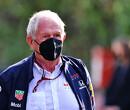 Titelstrijd zorgt voor meer frictie tussen Red Bull en Mercedes