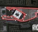 F1 koppelt race in Miami waarschijnlijk aan het bezoek aan Canada