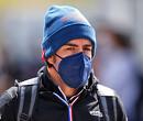 """Pessimisme slaat toe bij Fernando Alonso: """"Winnen met Alpine kan nog jaren duren"""""""