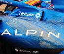 """Esteban Ocon: """"Alpine moet niet alleen naar Fernando Alonso luisteren"""""""
