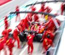 """Di Grassi: """"F1 moet terug naar V10 en V8-motoren"""""""
