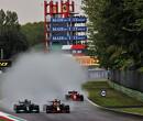 "Horner over megastart en winst Verstappen: ""Geweldige prestatie!"""
