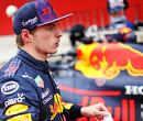 """Max Verstappen blij met winst Imola: """"Het was een moeilijke race, maar we hebben het perfect gedaan"""""""